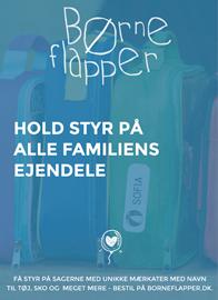 Hold_styr_pa_alle_familiens_ejendele
